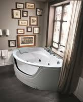 <b>Акриловые ванны Black&White</b> с гидромассажем - Купить ...