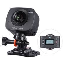 <b>360 camera vr</b>