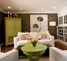 wonderful living room paint color unique furniture brilliant living room furniture ideas pictures