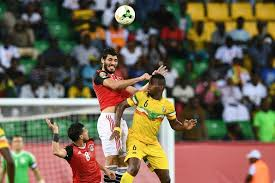 Image result for egypt and mali
