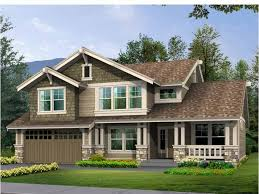 Craftsman House Plans With Basement   Smalltowndjs comSuperb Craftsman House Plans With Basement   Craftsman House Plans With Daylight Basement