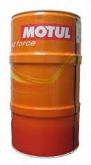 <b>Масла Motul</b> в Волгограде, купить <b>моторное масло Мотюль</b>: цена ...