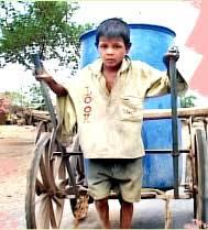"essay on child labour in hindi  www gxart orgchild labour मà¤à ""दूर"