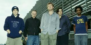 <b>Elbow</b> - Music on Google Play