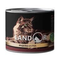 Корма для кошек и собак — купить на Яндекс.Маркете