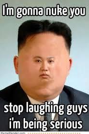 kim jong un memes via Relatably.com
