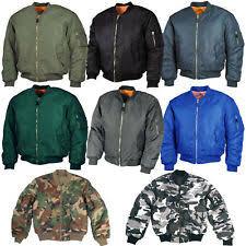 Мужская верхняя <b>одежда Urban</b> купить на eBay США с доставкой ...