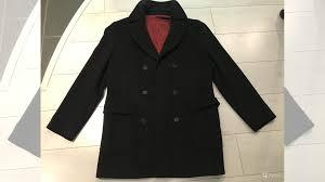 <b>Пальто Ritter</b> купить в Москве | Личные вещи | Авито