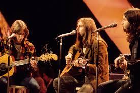 <b>America</b> Announce <b>50th Anniversary</b> Tour - Rolling Stone