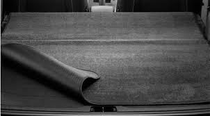Упаковка и загрузка - XC70 2008 D5 AWD Automatic - Аксессуары ...