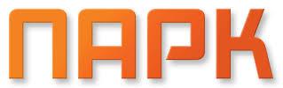 <b>Чехлы</b> для смартфона <b>BQ</b> - купить в интернет магазине ПАРК ...
