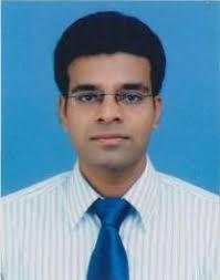 ... kishoregv@federalbank.co.in, Call me back. Mr. Kishore G V - article%3Fimg_id%3D2586383%26t%3D1399438126892