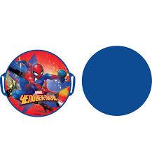 <b>Ледянка Marvel Человек</b>-<b>Паук</b>, артикул: Т11010 - купить в Дочки ...
