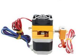 upgrade mk8 extruder nozzle latest