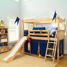 bedroom large size child safe bunk bed light cool beds for sale waplag excerpt bedroom large size cool