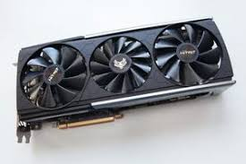 Тест и обзор: <b>Sapphire Nitro+</b> Radeon RX 5700 XT 8G - мощная ...