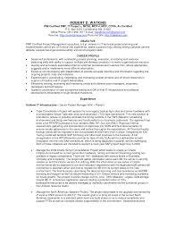 examples of accounting clerk resume sample objective work resume format insurance clerk resume emergency clerk career profile