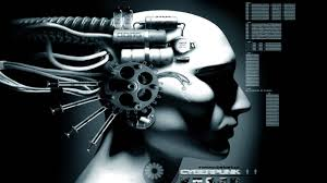 Image result for machine learning tools