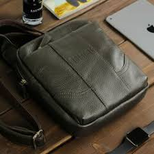 Купить <b>сумки brialdi</b> недорого в интернет-магазине на Яндекс ...
