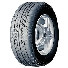 Стоит ли покупать <b>Автомобильная шина Tigar</b> Sigura летняя ...