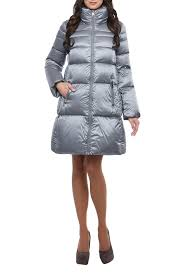 <b>пуховик conso</b> куртки с капюшоном | novaya-rossia-konkurs.ru