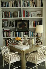 Chippendale Dining Room Table 1000 Ideas About Chippendale Chairs On Pinterest Chinoiserie