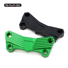 2019 <b>Handlebar Clamp Cover For</b> KAWASAKI Z750 Z750S Z750R ...