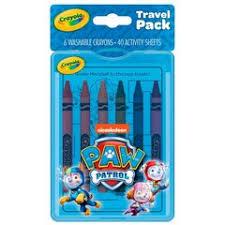 Купить пастель и <b>мелки crayola</b> недорого в интернет-магазине ...