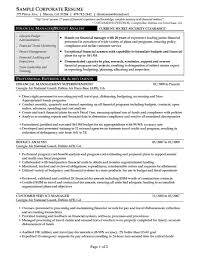 purchasing resume resume sampl purchasing resume keywords director of purchasing resume