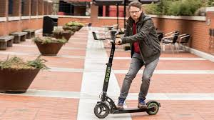 <b>Best</b> Electric Scooters 2021: Reviews & UK Law