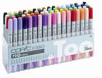 Wholesale <b>Hand</b> Painted Pens