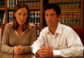 Arlene und Joseph Stewart – Lostpedia - Arlene_Joseph_Stewart