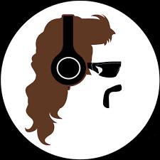 Audio Mullet