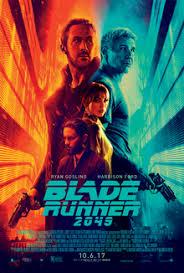 Blade <b>Runner</b> 2049 - Wikipedia