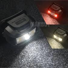 <b>Nitecore NU35 Dual Power</b> Hybrid USB C Rechargeable Headlamp ...
