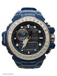 <b>Часы</b> G-SHOCK <b>GWN</b>-<b>1000</b>-<b>2A CASIO</b> 2105715 в интернет ...