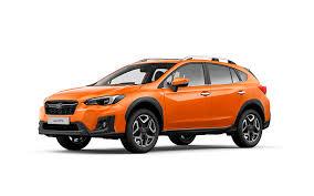 Аксессуары для автомобилей Субару   Официальный сайт Subaru