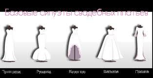 Королева Бала. Свадебные, вечерние и выпускные платья в ...