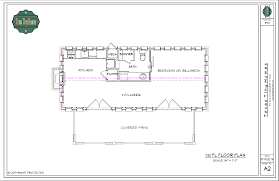 Texas Tiny Homes   Plan Cabana House Plans  Backyard Cabana Houses  Plans For Pool Houses  Backyard  y Houses