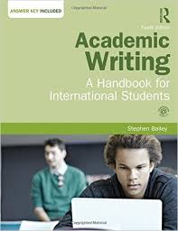 Amazon com  Sourcework  Academic Writing from Sources   nd Edition