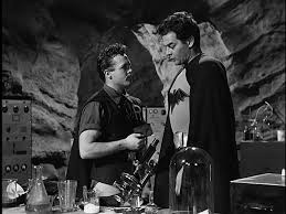 Image result for images from the 1949 batman and robin