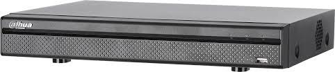 Купить <b>Dahua DHI</b>-<b>XVR5104HS</b>-<b>4M видеорегистратор</b> XVR 8Тб ...