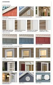 best ideas about exterior solutions exterior traditional lap siding mastic home exteriors by ply gem