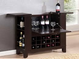furniture attractive design furniture home bar ideas picture 1 home bar design image of at attractive home bar decor 1