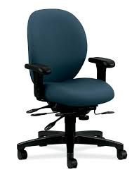 fancy hon office chairs on home design ideas s718 with hon office chairs aesthetic hon office chairs
