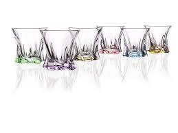 <b>Aurum Crystal</b> - производимый свинцовый хрусталь