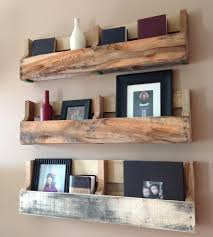 cheap pallet shelve furniture design ideas for your interior amazing wood materials wall cheap reclaimed wood furniture
