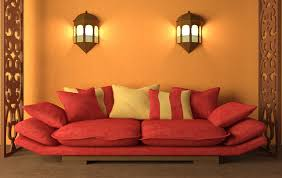 african home decor home furniture decor on inspired home decor home furnishings furniture on home decor african decor furniture