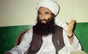 Image result for Mullah Omar