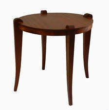 table sears popular thomasville dining room furniture antique tables s l antique tables